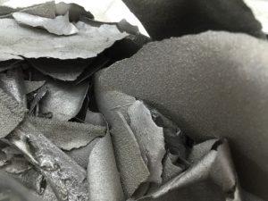 鉑,白金回收精煉