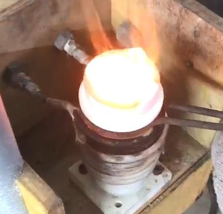 金鑫貴金屬回收-白金回收,鉑回收