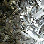 白金回收,鉑回收